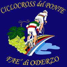 Logo Ciclocross del Ponte Cyclocross