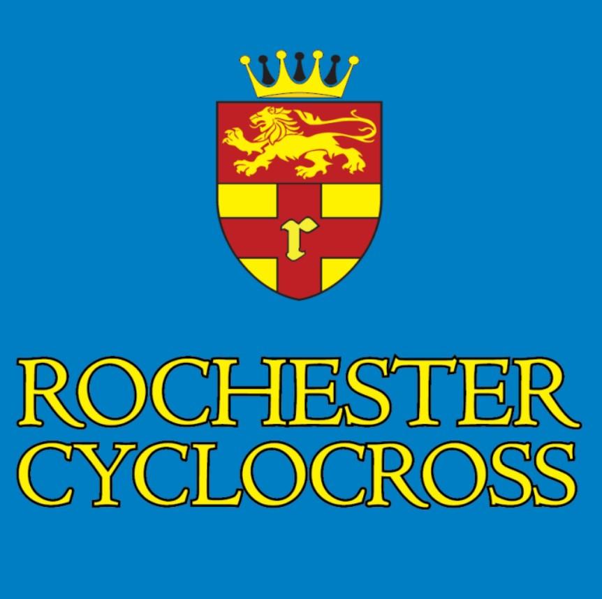 Logo USCX Cyclocross - Rochester Cyclocross 2021 Cyclocross